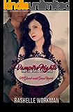 Vampire Nights (Vampire Wishes Book 3)