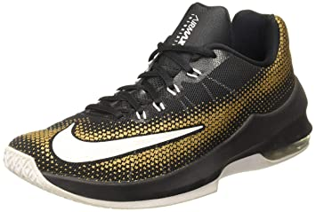 852457 Nike Nike Chaussures Gymnastique 852457 Chaussures u53Tl1JKFc