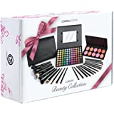 Coastal Scents Beauty Collection Makeup Set