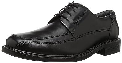 Dockers® Perspective Men's ... Dress Shoes Xlvv9Lxx8x