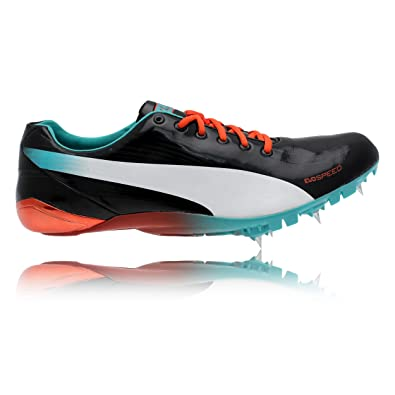Puma Bolt Evospeed Electric Running Spikes - 12