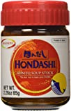 Ajinomoto Soup Stock Hondashi