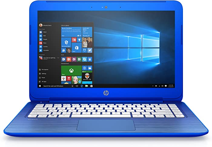Top 10 Hp Pavilion Gaming Laptop 15