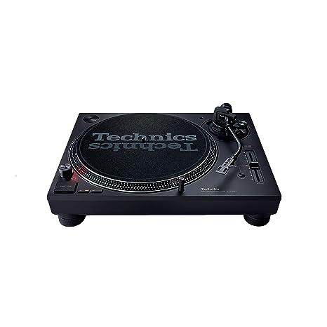 SL-1210MK7: Amazon.es: Instrumentos musicales