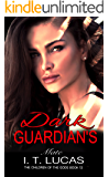 DARK GUARDIAN'S MATE (The Children Of The Gods Paranormal Romance Series Book 13)