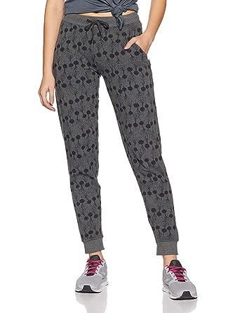 7cd4975358 Van Heusen Women's Track Pants: Amazon.in: Clothing & Accessories