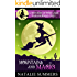 Mountains and Magic (A Witches of Pine Lake Paranormal Cozy Book 1)