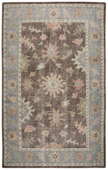 Amazon Com Rizzy Home Msnms868412090912 Maison Collection Area Rug