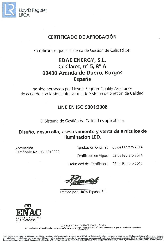 Tubo LED 18W, 1200mm, 4000K, Sustitución Fluorescente, Fabricante Español.: Amazon.es: Bricolaje y herramientas