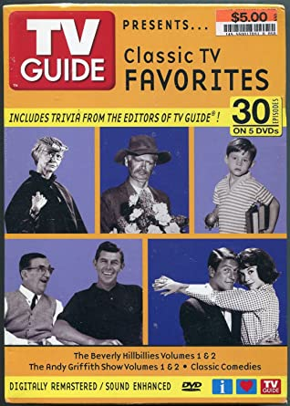 The andy griffith show episode guide season 3 family friendly movies.