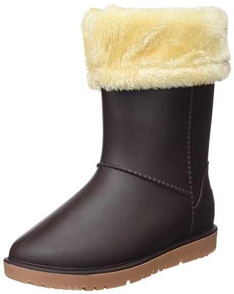 Gioseppo 344, Botas de y Agua para Mujer Zapatos y de f6491f