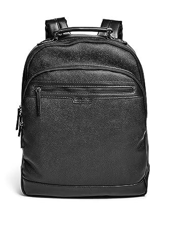 Guess Bags Backpack, Men's