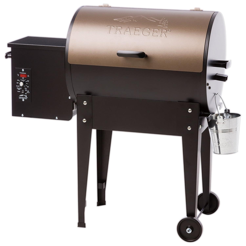 outdoor grills amazon com
