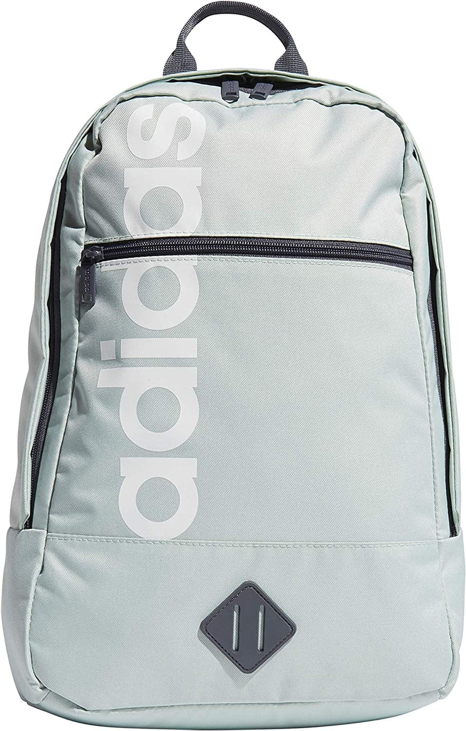 adidas unisex-adult Court Lite Backpack