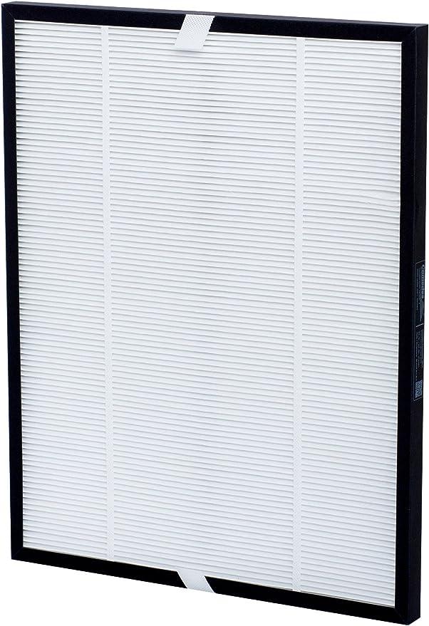 Comedes 5513710001 - Filtro de repuesto para purificador de aire Delonghi AC 75: Amazon.es: Bricolaje y herramientas