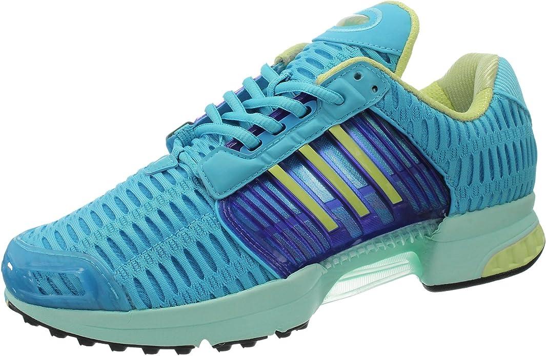 Suchergebnis auf für: adidas climacool 1 40
