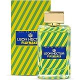 Leon Hector Playmaker For Unisex Eau De Parfum 100ML