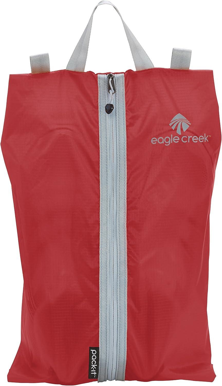 eagle creek Schuhtasche Pack-It Specter™ Shoe Sac Organizador para ...