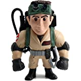 Metals Ghostbusters 4 inch Classic Figure - Ray Stantz (M71)