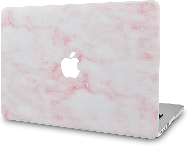 Funda LuvCase para MacBook Pro 13 ( 2020/19/18/17/16)