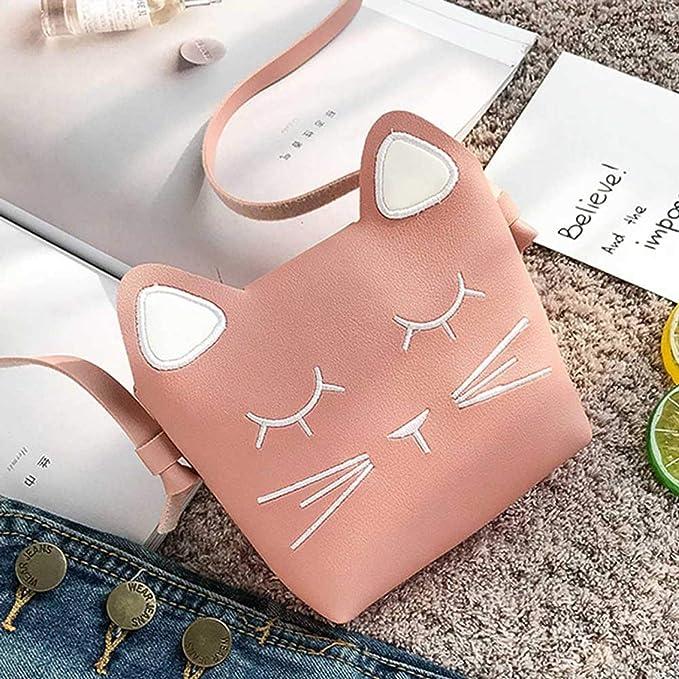 jkbhk Un nuevo anuncio de una linda bolsa para gatos ...
