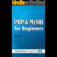 PHP/MySQL for Beginners