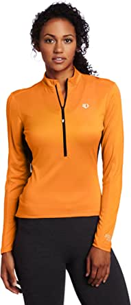 Pearl Izumi Women's Select Long Sleeve Jersey