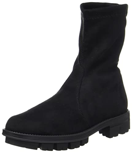 Womens Ramona Biker Boots NR Rapisardi Cheap Sale Footaction Pre Order 2018 Unisex For Sale Cheap Sale Latest Collections uRsY4qQ2u9