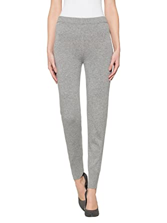 the latest order top quality Alba Moda Damen Strickleggings in softe Qualität mit ...