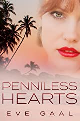 Penniless Hearts (Lost Compass Love Book 1) Kindle Edition