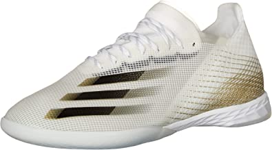 X Ghosted.1 Indoor Soccer Shoe