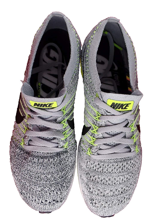 promo code 7642e 1a159 Puma Nike - Maglietta Polo da Golf  Nike  Amazon.it  Scarpe e borse