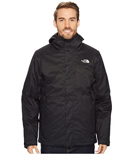 amazon com the north face men s altier triclimate jacket clothing rh amazon com
