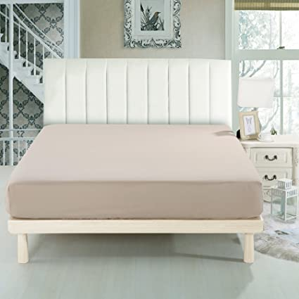 Lullabi Bedding 100% Ultra Soft Microfiber, Double Side Brushed Finish, ,  Wrinkle