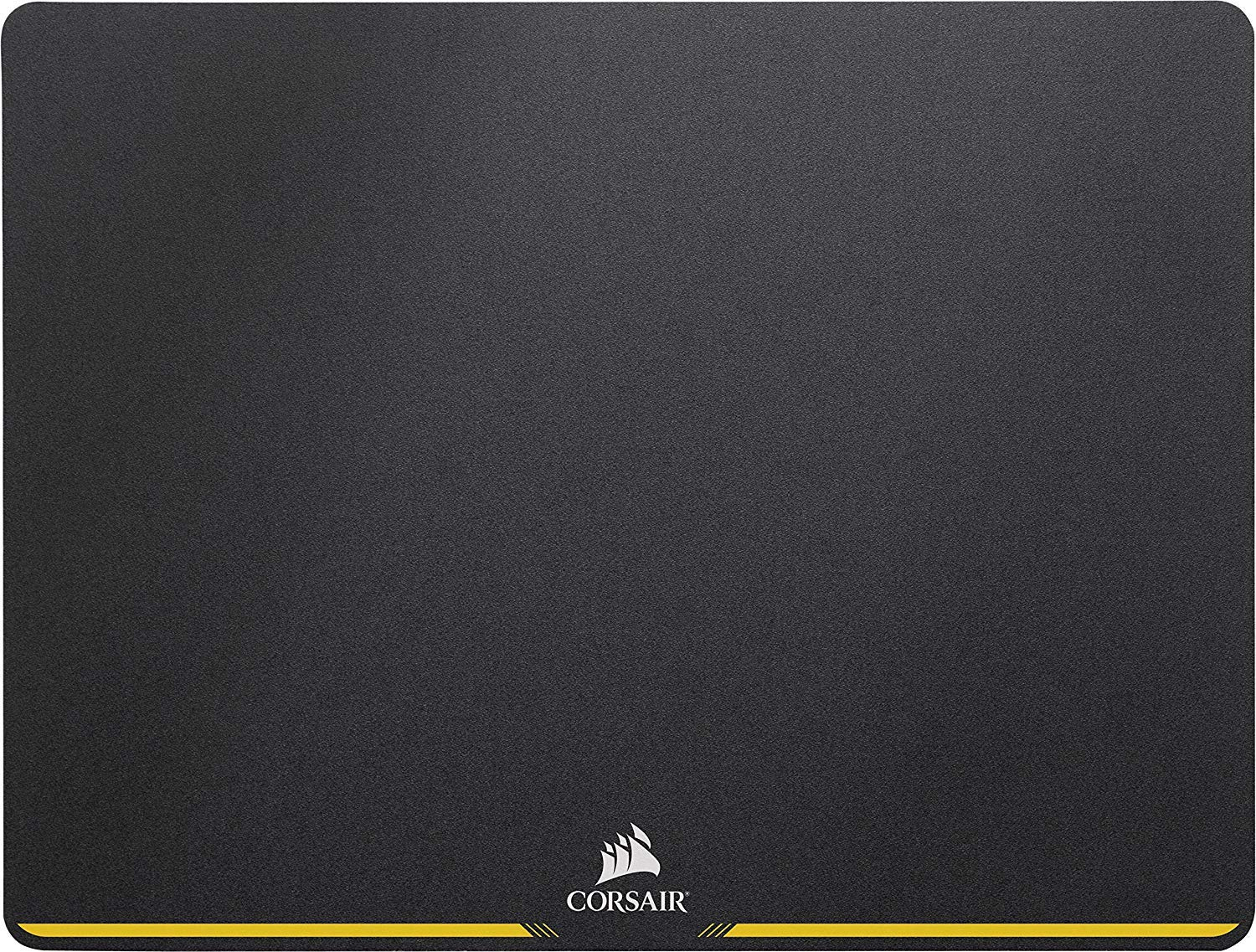 Corsair Gaming MM400 High Speed Gaming Mouse Pad by Corsair
