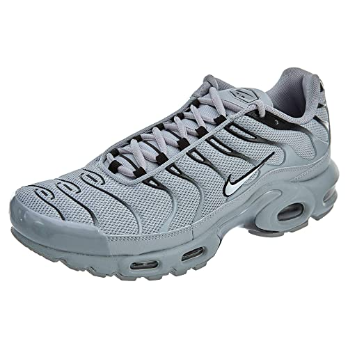 quality design 5e592 0c9d4 Nike, Air Max 95 No Sew, Scarpe Sportive, Uomo  NIKE  Amazon.it  Scarpe e  borse