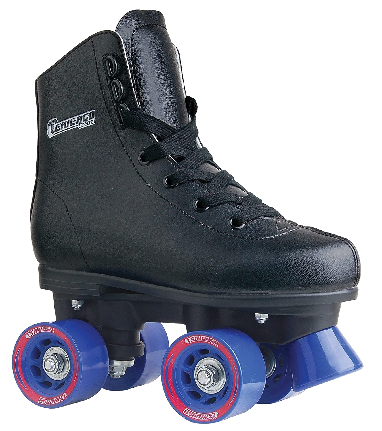 Outdoor roller skates amazon