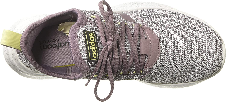 Adidas Lite Racer Rbn, Scarpe Da Fitness Donna Legacy Viola Ftwr White