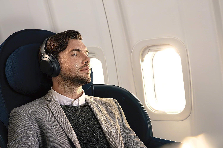 Sony Noise Cancelling Headphones WH1000XM3