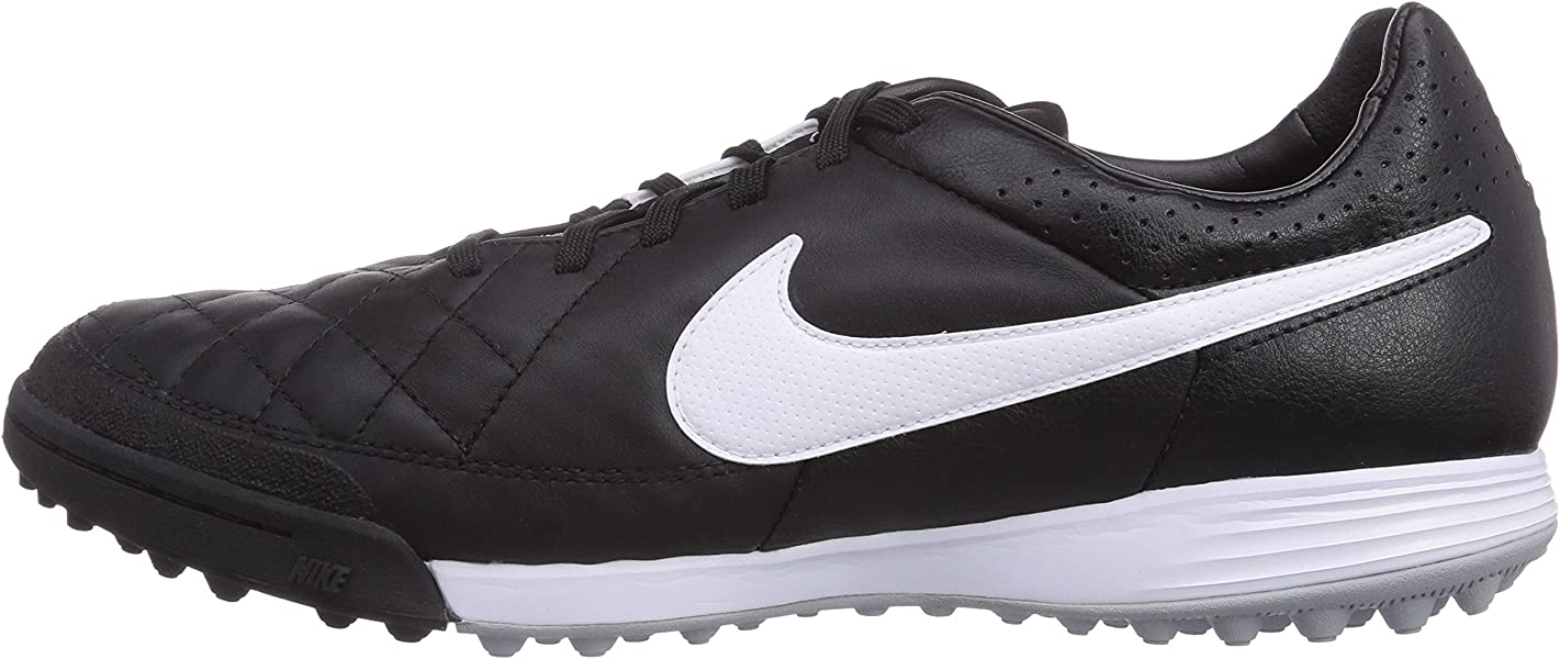 46adde012 NIKE Tiempo Legacy TF Mens Football Boots 631517 Sneakers Shoes ...