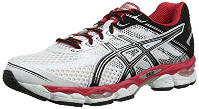asics gel cumulus 15 precordial pain