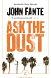 Ask The Dust (Canons)