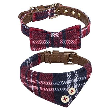 Popular Dog Collar Bow Adorable Dog - 810WXRySe7L  Graphic_924024  .jpg