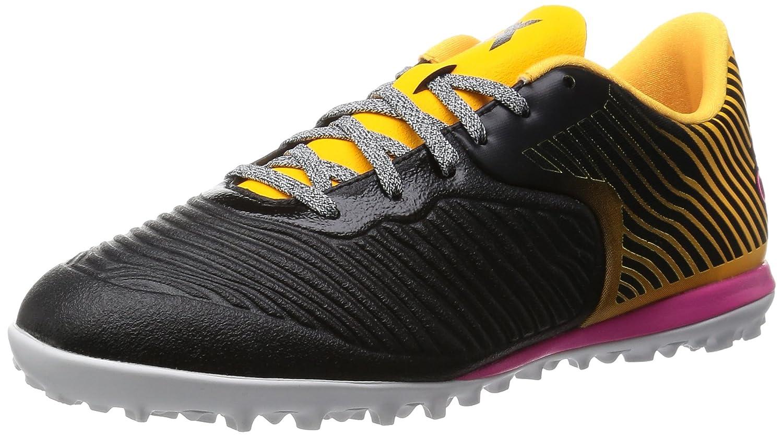 Adidas Herren X 15.2 Cg Fußballschuhe