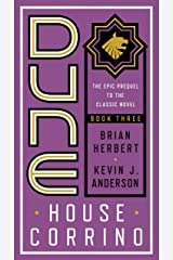 Dune: House Corrino (Prelude to Dune Book 3) Kindle Edition