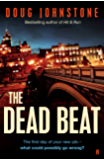 The Dead Beat (English Edition)