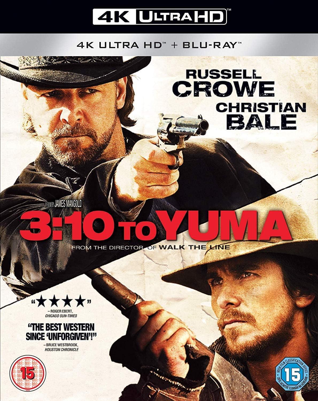 POUR TÉLÉCHARGER LE YUMA 3H10 FILM