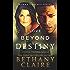 Love Beyond Destiny: A Scottish Time Travel Romance (Morna's Legacy Series Book 11)