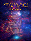 Shock Diamonds (English Edition)