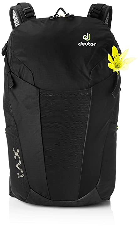 1fae2ee659 Amazon.com  Deuter XV 1 SL Backpack